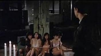 เย่อหีรัว เย็ดสาวจีน หนังโป๊ออนไลน์ หนังโป๊จับเย็ด หนังโป๊xxx หนังโป้จีน หนังเย็ด