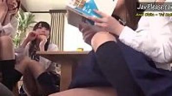 เย็ดน้ำแตก เย็ดนักเรียน เย็ดกระจาย หี หนังโป๊เอวี หนังโป๊ออนไลน์ หนังโป๊ญี่ปุ่น