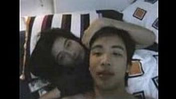 เย็ดหีแฟน เย็ดหี เย็ดบนเตียง เย็ดกระจาย หลุดวัยรุ่นไทย หลุดน้องซายูริ หลุดซายูริ