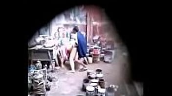 เย็ดในโรงรถ เย็ดในอู่ เย็ดหีพม่า เย็ดสดแตกใน เย็ดท่าหมา เย็ดคนใช้ ดูคลิปโป๊xxx