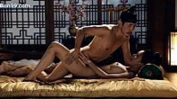 หนังโป๊เกาหลี หนังโป๊ หนังอาร์ไม่เซ็นเซอร์ หนังอาร์เอเชีย หนังอาร์เต็มเรื่อง หนังอาร์ยุคคลาสสิก korean porn