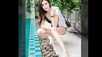 โป๊ใหม่ โป๊ดารา โคกหี เย็ดมันส์ หีเนียน หีสวย หลุดดาราไทย