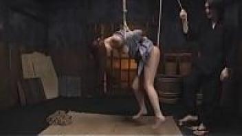 เอากัน เย็ดหีรัว เย็ดสาวญี่ปุ่น เย็ดน้ำแตก เย็ดท่าหมา หนังโป๊เอวี หนังโป๊ฟรี