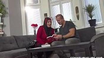 เอากัน เย็ดสาวแขก เย็ดสาวมุสลิม เย็ดมุสลิม เซ็กซี่ หีอิสลาม ซอยหี
