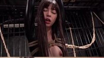 เย็ดในคุก เย็ดโหด เย็ดหี เย็ดรุนแรง หนังโป๊เย็ด หนังโป๊ฟรี หนังโป๊ญี่ปุ่นHD