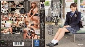เอาหี เย็ดหี เย็ดหัวหน้าห้อง เย็ดรัว เย็ดนักเรียน หนังโป๊ญี่ปุ่นออกใหม่ หนังเอ็กส์ซับไทย