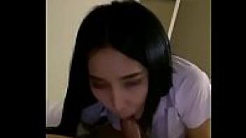 เสียงไทย18+ เลียควย เย็ดนักศึกษา เงี่ยน อมควย หี หลุดไทย