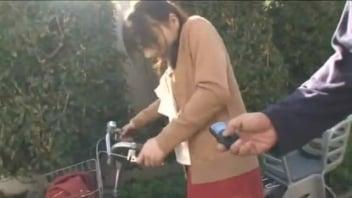 เอาสด เสียวหี เย็ดสาวญี่ปุ่น เย็ดนักเรียน หี หนังโป๊ออนไลน์ หนังโป๊ข่มขืน