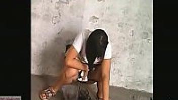 โกนหมอย หีเนียน หีสาวจีน หีน่าเลีย หีน่าเย็ด หลุดโป๊ หลุดแอบถ่าย