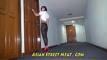 เอาสด เอากัน เย็ดกับฝรั่ง เย็ดกะหรี่ หนังโป๊ไทย หนังโป๊เอเชีย หนังโป๊เสียงไทย