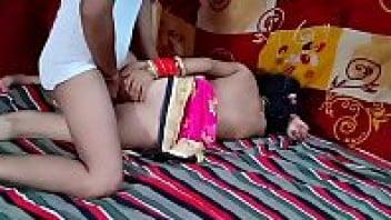 เย็ดหีแฟน เย็ดหี เย็ดสาวอินเดีย เย็ดสดแตกใน เย็ดผัว เย็ดชุดใหญ่ เย็ดกระจาย