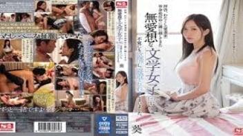 เลียหี เย็ดหี เย็ดญี่ปุ่น หนังโป๊แปลไทย หนังโป๊ออนไลน์ หนังโป๊ซับไทย หนังavซับไทย