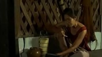 เสียวหอย เย็ดมันส์ อร่อยหี หนังRไทย หนังRออนไลน์ น่าเย็ด น่าเด้า