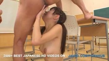 โดนเย็ด เอากัน เย็ดญี่ปุ่น หี หนังโป๊เด็ด หนังโป๊ยุ่น หนังโป๊ญี่ปุ่น