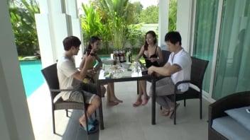 เย็ดเกาหลี เย็ดหี เย็ดกระจาย เย็ด 18+ หีขาว หนังโป๊เกาหลี หนังโป๊