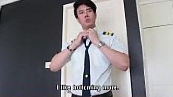 โม๊กควย แจกหนังอาร์ชายรักชาย เย็ดรูทวาร เย็ดตูดเกย์ เย็ดก้นนักบิน เกย์ไทย18+ หนังเรทXเกย์ไทย