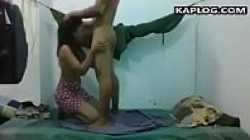 โม๊กควย เย็ดหีแรง เย็ดหีนักเรียน เย็ดสาวพม่า เย็ดวัยรุ่น เย็ดกับคนพม่า เด้าหี