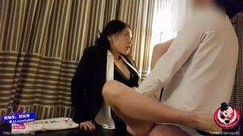 แตด แตกใส่ปาก เย็ดหี เย็ดหัวหน้า เย็ดหลายท่า เย็ดสาวจีน เย็ดบนโต๊ะ